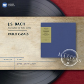 Classical Music CD Recommendations - Recommended Classical