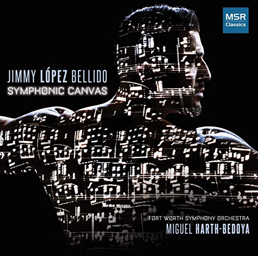 NEW RELEASES - New and Recently Released Classical Music