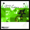 Poul Ruders - Volume 5