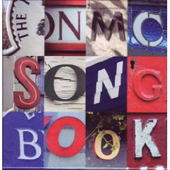 Collection - The NMC Songbook - Songs by various composers