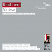 Edgard Var�se - Various Works